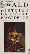 Télécharger le livre :  Histoire de l'Etat providence