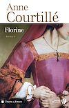 Télécharger le livre :  Florine
