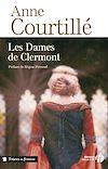 Télécharger le livre :  Les Dames de Clermont