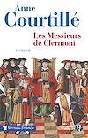 Télécharger le livre :  Les messieurs de Clermont