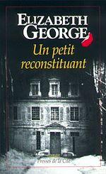 Download this eBook Un petit reconstituant