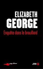 Download this eBook Enquête dans le brouillard