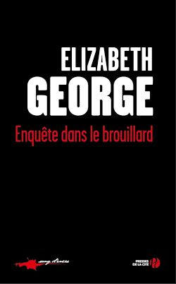 Download the eBook: Enquête dans le brouillard