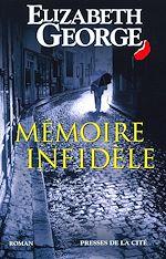 Download this eBook Mémoire infidèle