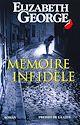 Télécharger le livre : Mémoire infidèle