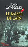 Télécharger le livre :  Le Baiser de Caïn