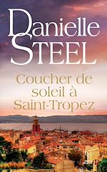 Download this eBook Coucher de soleil à Saint-Tropez