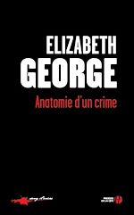 Download this eBook Anatomie d'un crime