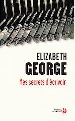 Download this eBook Mes secrets d'écrivain
