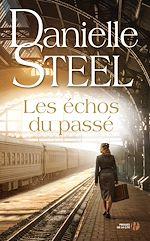 Download this eBook Les Echos du passé