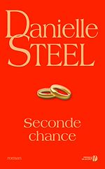 Download this eBook Seconde chance