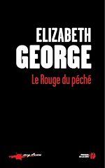 Download this eBook Le rouge du péché