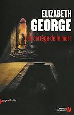 Download this eBook Le cortège de la mort