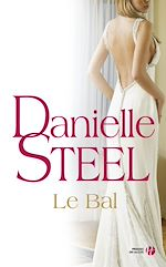 Download this eBook Le Bal