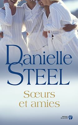 Download the eBook: Soeurs et amies