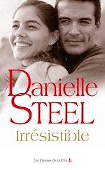 Download this eBook Irrésistible