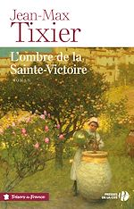 Download this eBook L'Ombre de la Sainte-Victoire