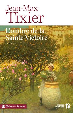 Download the eBook: L'Ombre de la Sainte-Victoire