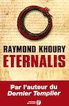 Télécharger le livre :  Eternalis