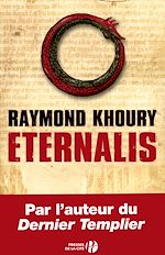 Download this eBook Eternalis