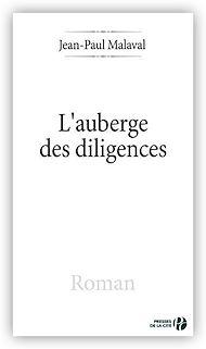 Téléchargez le livre :  L'Auberge des diligences