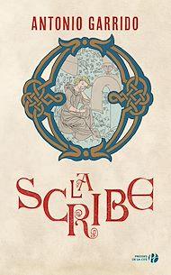 Téléchargez le livre :  La Scribe - Nouvelle édition