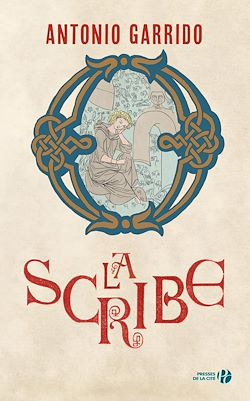 Download the eBook: La Scribe - Nouvelle édition