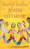 Télécharger le livre :  Jésus m'aime