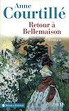 Télécharger le livre :  Retour à Bellemaison