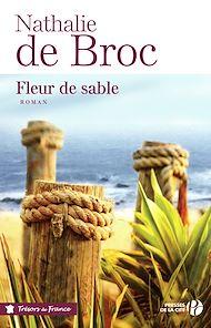 Téléchargez le livre :  Fleur de sable