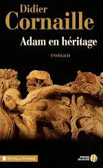 Download this eBook Adam en héritage