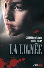 Download this eBook La Lignée T. 1