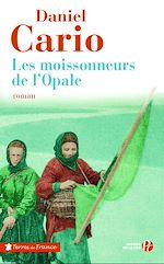 Download this eBook Les Moissonneurs de l'Opale