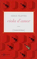 Téléchargez le livre :  Viola d'amor