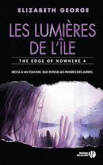Download this eBook Les Lumières de l'île