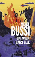 Download this eBook Un avion sans elle