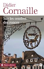Download this eBook Sur les cendres des ronces (TF)