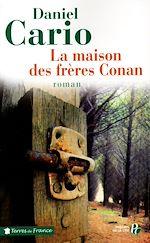Download this eBook La Maison des frères Conan