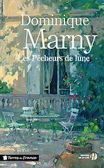 Download this eBook Les pêcheurs de lune