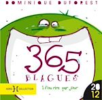 Download this eBook 365 Blagues 2012