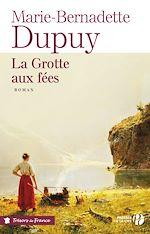 Download this eBook La grotte aux fées
