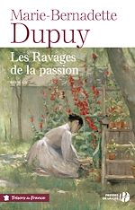 Download this eBook Les ravages de la passion