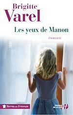 Download this eBook Les yeux de Manon