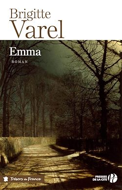 Download the eBook: Emma