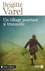 Download this eBook Un village pourtant si tranquille