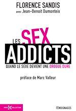 Téléchargez le livre :  Les sex addicts