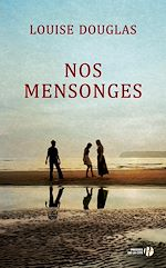 Download this eBook Nos mensonges