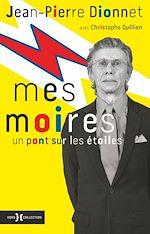Téléchargez le livre :  Mes Moires