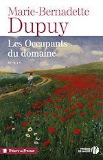 Download this eBook Les occupants du domaine