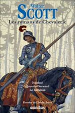 Download this eBook Romans de chevalerie